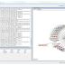 Seguridad SCADA: Mapeador de red pasivo de entornos SCADA/ICS.