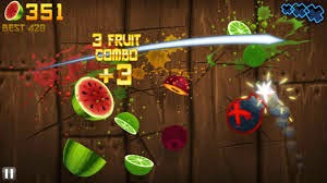 download-fruit-ninja-for-pc-computer-free