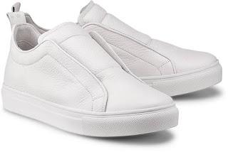 https://www.goertz.de/kennel-schmenger-sneaker-basket-weiss-46228001/