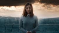 Clara (again)