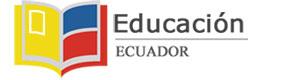 Examen EAS Simulador Senescyt Educarecuador Ministerio de Educación Ecuador 2020