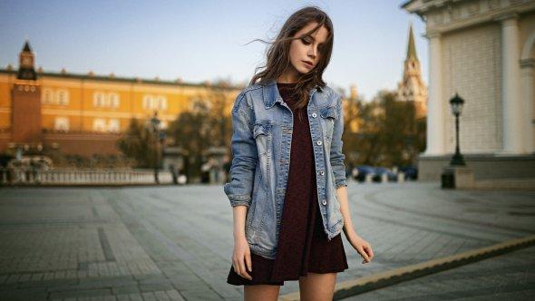 Sergey Fat 500px arte fotografia mulheres modelos fashion beleza russa Xenia Ksenya Kokoreva