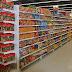 Qué productos se dejan de comprar cuando aprieta el bolsillo (El Cronista)