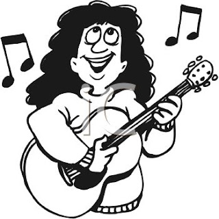 polyphonic-blogout: Guitar teaching: Not as easy, as imagined
