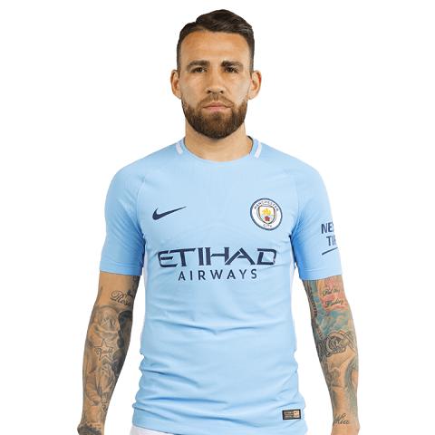 Sự bổ sung cần thiết cho đội hình Man City