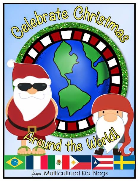 http://multiculturalkidblogs.com/product/celebrate-christmas-around-the-world/
