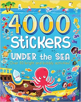 https://www.amazon.com/4000-Stickers-Under-Parragon-Books/dp/1474820344
