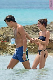 Martina-Stoessel-in-Black-Bikini-2017--13+%7E+SexyCelebs.in+Exclusive+Celebrities+Galleries.jpg