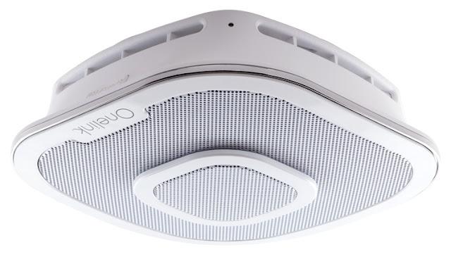 irst Alert Onelink Safe & Sound Review & Installation