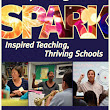 CAPTURING THE SPARK by David Cohen -- A Review