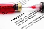 Cara Alami Mengobati Hepatitis B