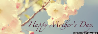 Mothers Day 2020 Cover Photos For LinkedIn image4