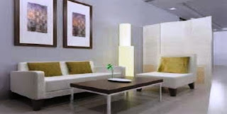 Penting!! 5 Tips Menata Ruang Ramah Untuk Buah Hati Anda di Rumah
