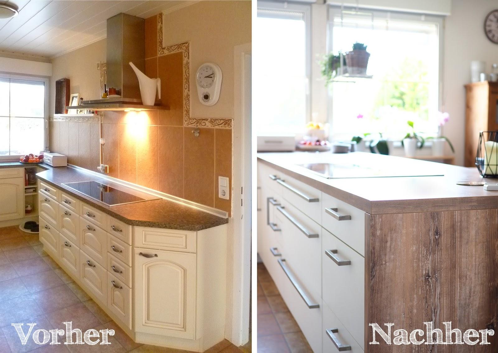 Steckdosen Verlegen Küche Ikea Unterbauleuchten Küche