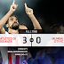 Atletico De Kolkata start their ISL campaign with a win