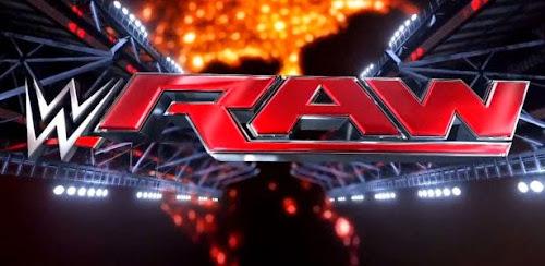 Esta Noche en RAW! Roman Reigns Vs Sheamus por el título