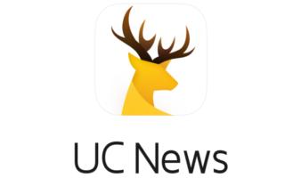 zee news app download