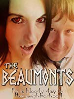 http://www.vampirebeauties.com/2018/07/vampiress-review-beaumonts.html