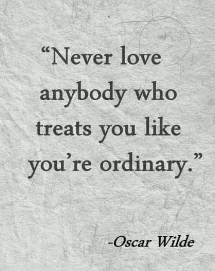 Quotes On Love Move On Quotes 0043