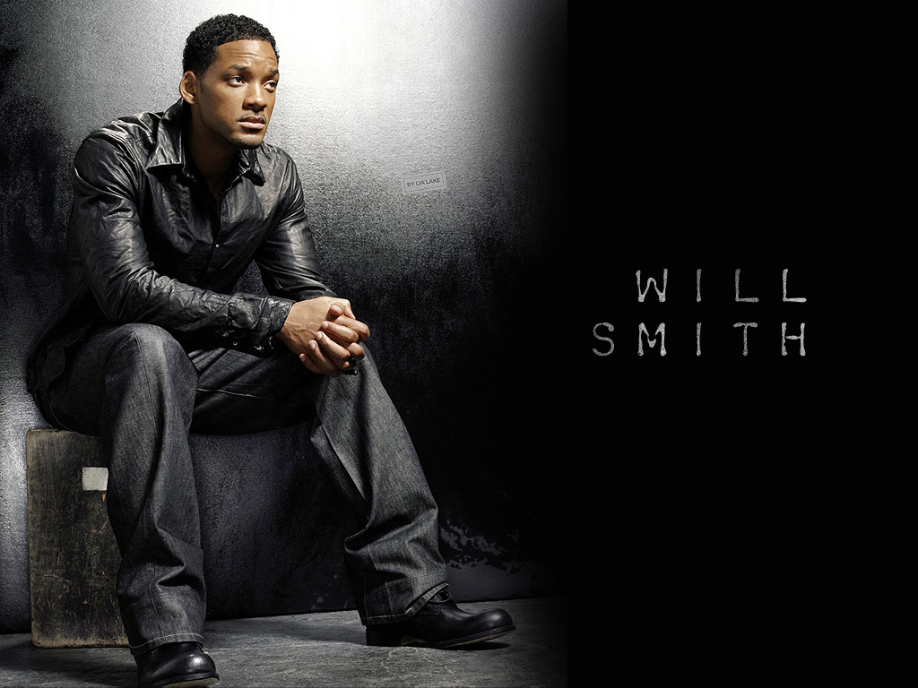 Will Smith hd New Wallpapers 2012 | All Hollywood Stars