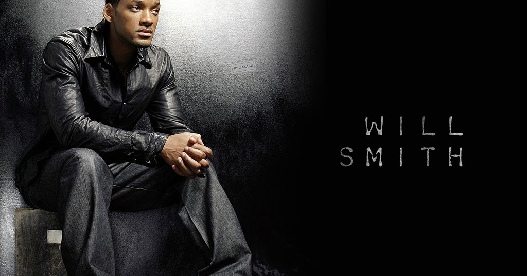 Will Smith hd New Wallpapers 2012 | All Hollywood Stars