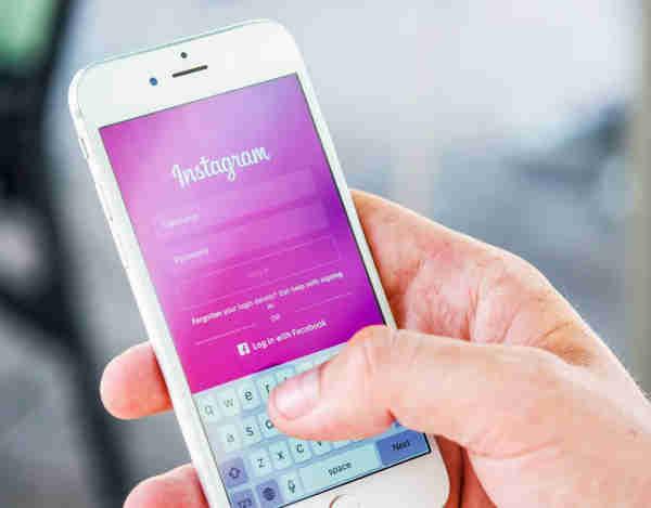 Cara Mengatasi Instagram Keluar Sendiri yang Berhasil