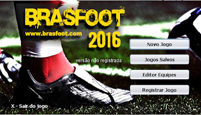 Download Brasfoot 2016