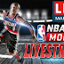 NBA Live streaming online for Android Pc IOS