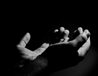 Doa Malam Pertama Pernikahan dalam Islam Bahasa Arab, Latin & Artinya