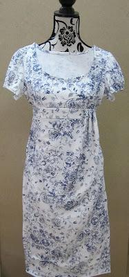 molde-costura-vestido-imperio-burda-style