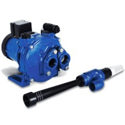 Harga Pompa Air Panasonic Jet pump