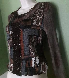 http://stores.ebay.com/californiamix/Womens-Clothing