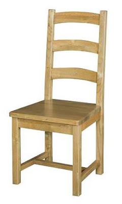 teak minimalist chair,chair teak minimalist furniture,interior classic furniture.CODE CHR111