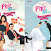 Phir Se 2015 Full HD DowNLoaD