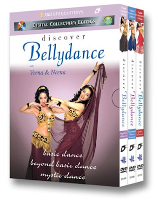 How to learn belly dance at home. how to learn belly dance step by step at home. learn belly dance video download. how to belly dance step by step like shakira. how to teach yourself to belly dance. how to start belly dancing. belly dance steps and techniques. belly dance tutorial for beginners. how to learn belly dance at home video download. how to learn belly dance step by step at home. learn belly dance video download. how to learn belly dance at home. belly dance tutorial for beginners. belly dance steps and techniques. how to belly dance youtube. how to belly dance to lose weight. belly dance moves list. belly dancing for beginners. self taught belly dancer.  Bohemian blog. Bohemian mom blog. Bohemian mama blog. bohemian mama blog. Hippie mom blog. Offbeat mom blog. offbeat home. offbeat living. Offbeat mama. bohemian parenting. blogs like Offbeat mama. Self improvement blog. tips for a better life.