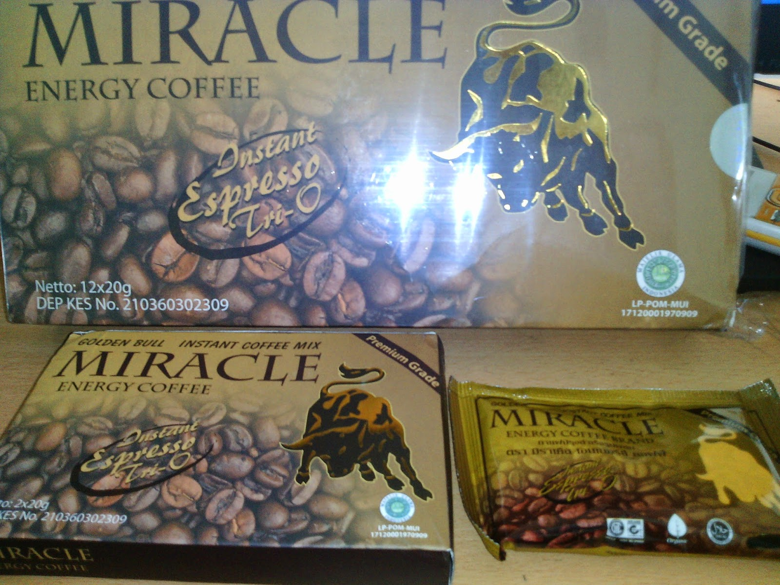 http://www.obatimpotensi.in/2014/10/jual-kopi-miracle.html