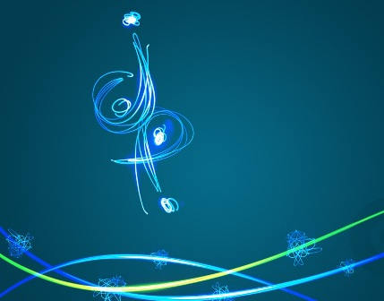 Download Free Graphic Designs Beautiful Wallpapers ...