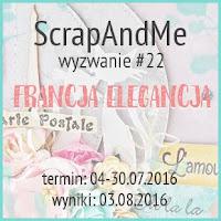 http://blogscrapandme.blogspot.com/2016/07/wyzwanie-22-francja-elegancja-prowadzi.html