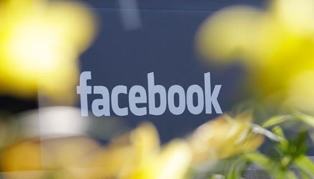 Documentos internos revelam detalhes da política de moderação do Facebook