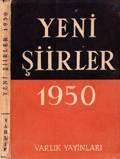 Yeni Şiirler 1950