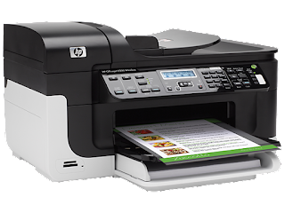 HP Officejet 6500 driver download Windows, HP Officejet 6500 driver download Mac