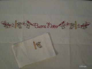 http://silviainpuntadago.blogspot.com/2009/03/buona-notta.html