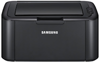 Samsung ML-1866 Driver Download For Mac, Windows, Linux