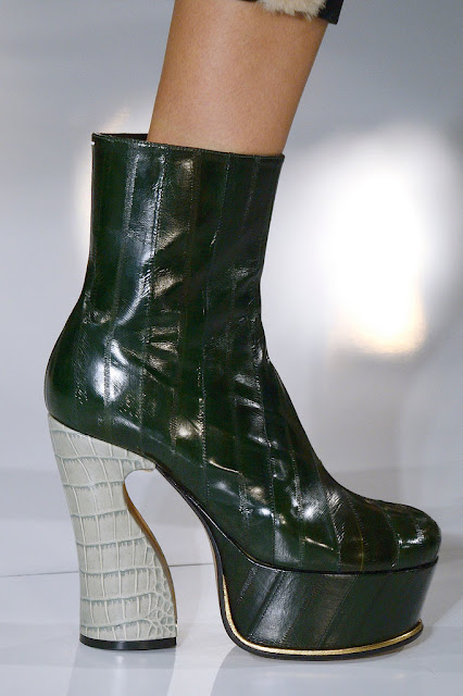 MaisonmartinMargiela-ElblogdePatricia-shoes
