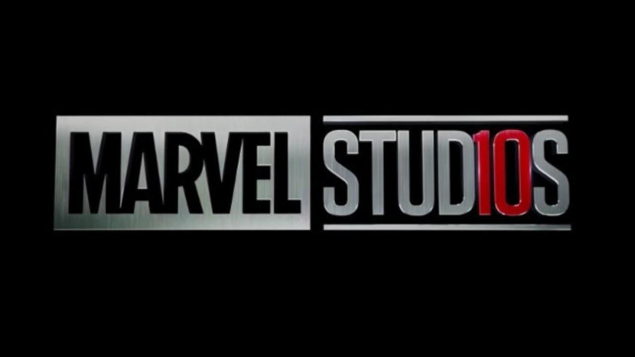"""Marvel se aproxima de diretora de """"A Despedida"""" para novo filme"""