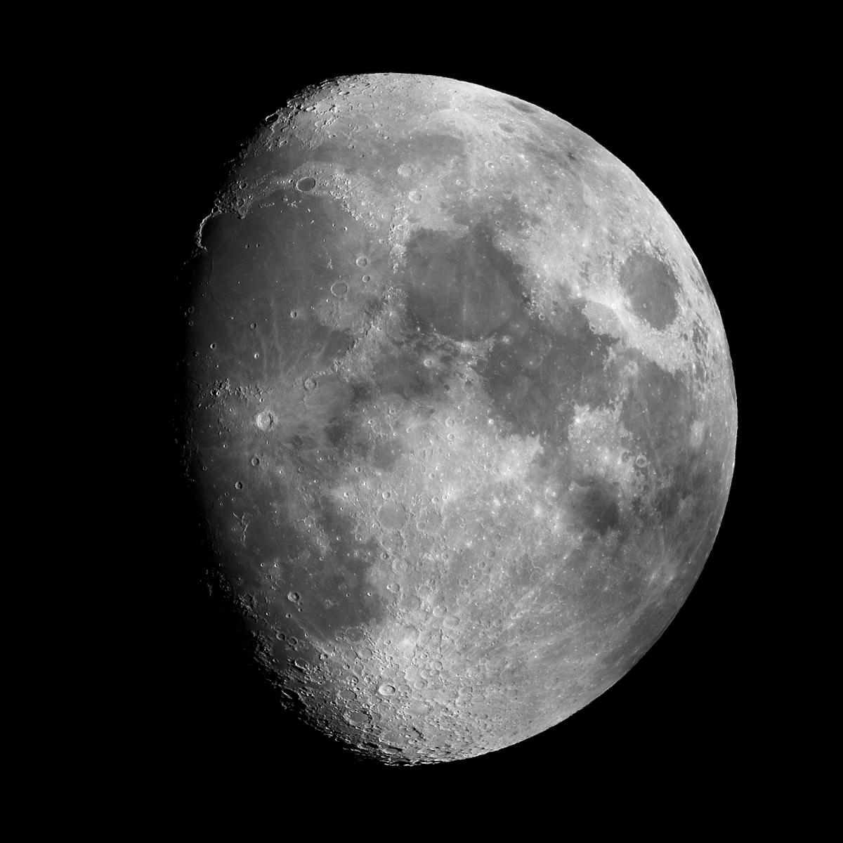 Association of Bangalore Amateur Astronomers: Remembering ...