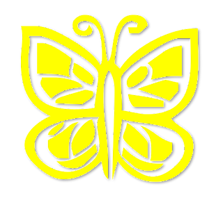 Butterfly7 Clipart Free