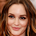 Leighton Meester's tragic real-life story