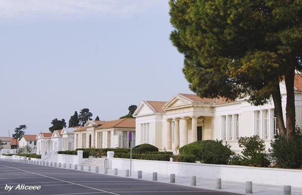 influente-britanice-in-Cipru
