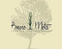bruno mota fotografia, feira de noivas, expo noivas, fornecedores de casamento, descontos de casamento, sorteio para noivas, noivas, casamento, brasilia,